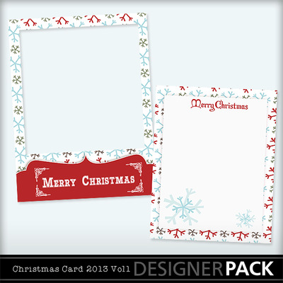 Christmas_card_2013__vol1
