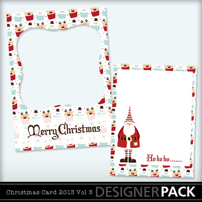 Christmas_card_2013__vol3