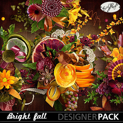 Scrapangie_bright_fall01
