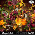 Scrapangie_bright_fall01_small