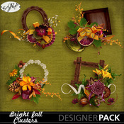 Scrapangie_bright_fall_clusters_medium