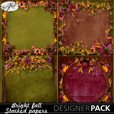 Scrapangie_bright_fall_stacked