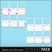 Callendar_2014_version_usa_medium