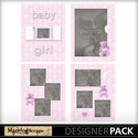 Simplybabypink8x11alb1-1_small
