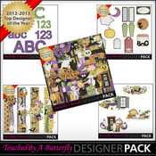 Eek-a_boo_bundle_medium