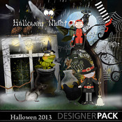 Hallowen_2013_medium