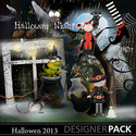 Hallowen_2013_small