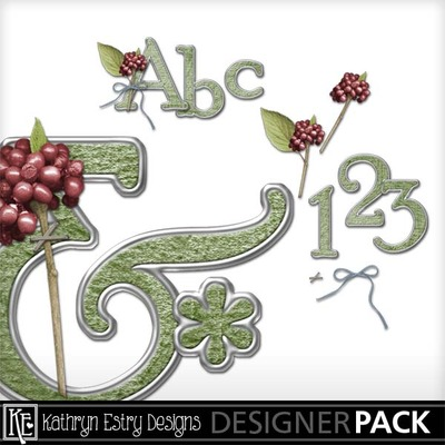 Michelle_island_bundle_14