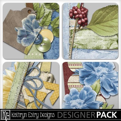 Michelle_island_bundle_17