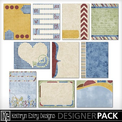 Michelle_island_bundle_18