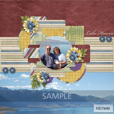 Michelle_island_bundle_28