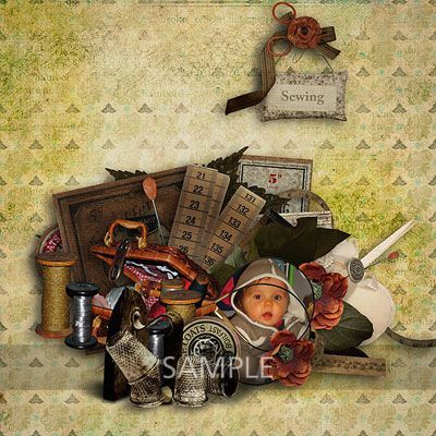Kit-vintage-sewin___-designs-3c28ded
