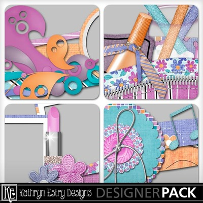 Pajamapartybundle16