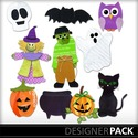 Halloween_embellishments_2_small