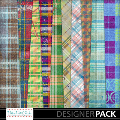 Pdc_messypapers_plaids1