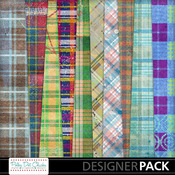 Pdc_messypapers_plaids1_medium