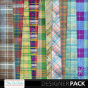 Pdc_messypapers_plaids1_small