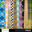 Pdc_messypapers_plaids2_small