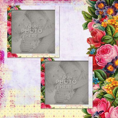 Flowers_template-001