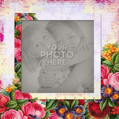 Flowers_template-003
