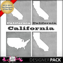 Californiaqp_small