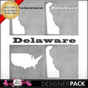 Delawareqp_small