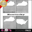 Kentuckyqp_small