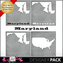 Marylandqp_small