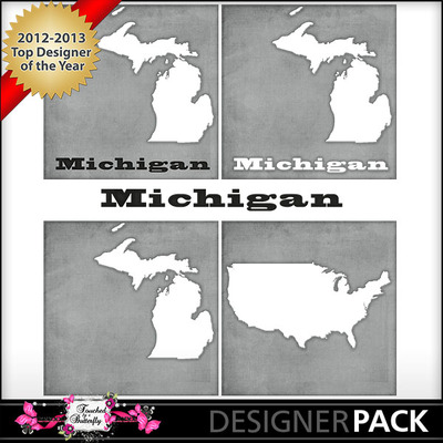 Michiganqp