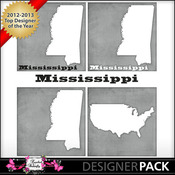 Mississippiqp_medium