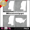 Mississippiqp_small