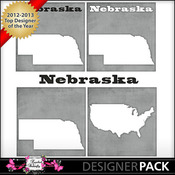 Nebraskaqp_medium