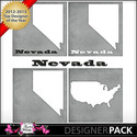 Nevadaqp_small