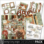 West_coast_bundle_01_medium
