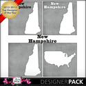 Newhampshireqp_small