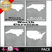Northcarolinaqp_medium