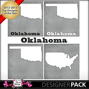 Oklahomaqp_medium