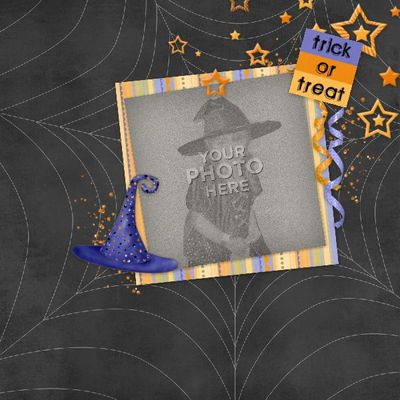 Halloween_candy_rush_template-002