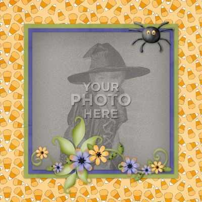Halloween_candy_rush_template-003