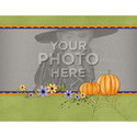 Halloween_candy_rush_11x8-001_small