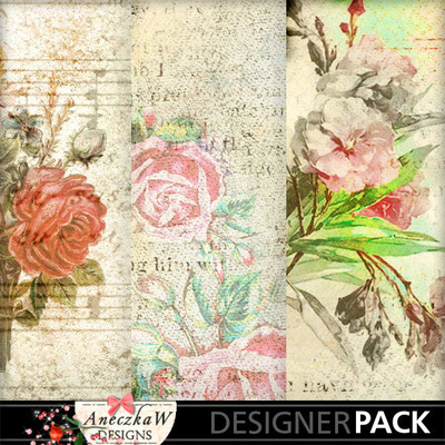 Flower_papers_2