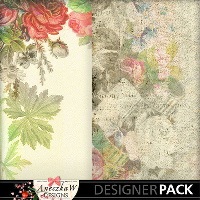 Flower_papers_3
