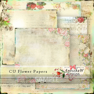 Flower_papers_4