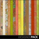Autumn_fun_papers_small