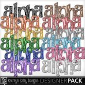 Glitteralphabundle01_medium