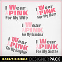 Dd_thinkpink_wordart_small