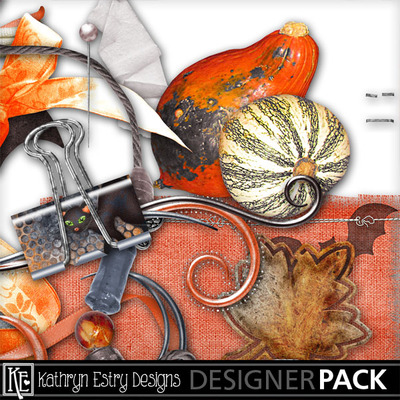 October_nights_bundle_11