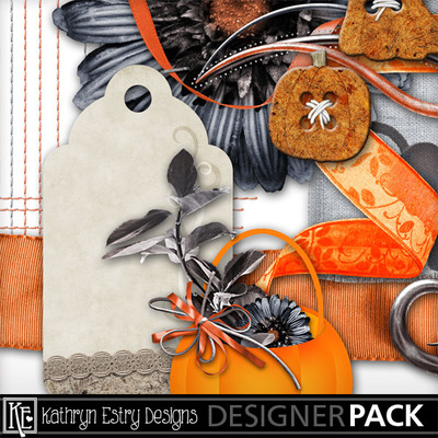 October_nights_bundle_12