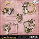 Scrapangie_sweet_n_roses_clusters_small