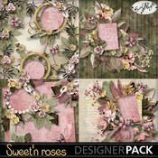 Scrapangie_sweet_n_roses_qp_medium